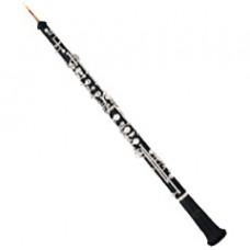 Artley 18Q Oboe